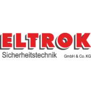 ELTROK SICHERHEITSTECHNIK GMBH & CO. KG